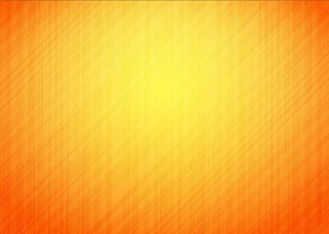 orange background line business