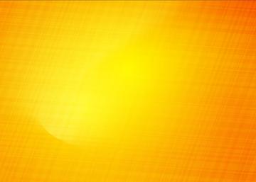 orange business background gradient