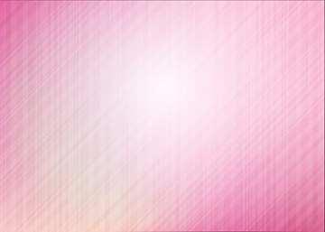 pink abstract background business