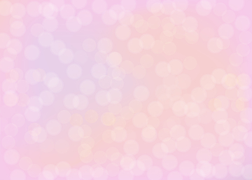 pink abstract business background