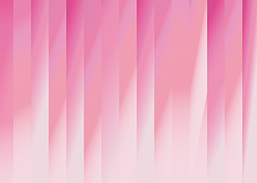 pink background business abstract
