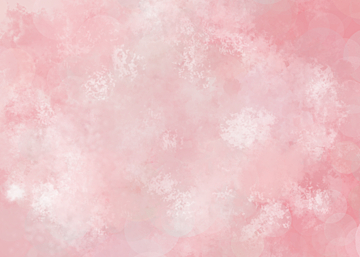 pink business background abstract