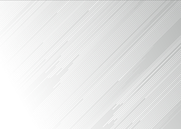 white business background lines