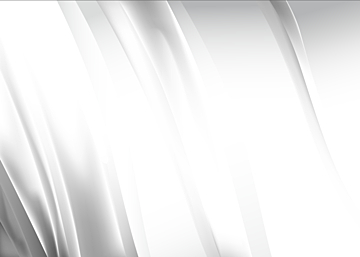 white business line background
