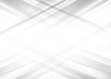 white line business background