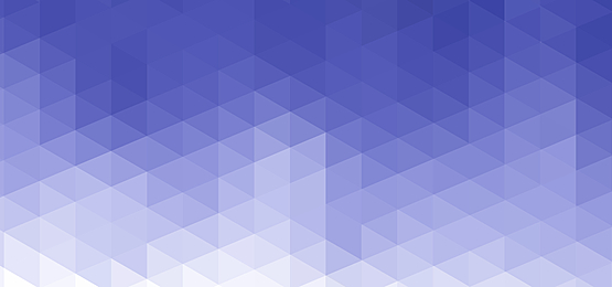 blue purple abstract geometric gradient background