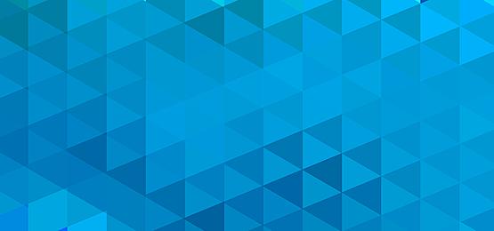 dark blue abstract geometric gradient background