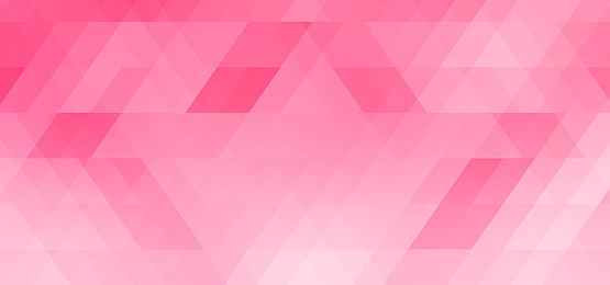 gradient abstract geometric red background