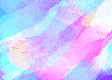 watercolor smudge abstract background
