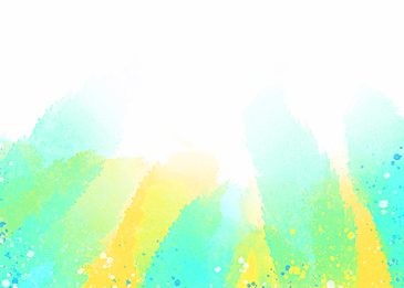 watercolor style abstract background