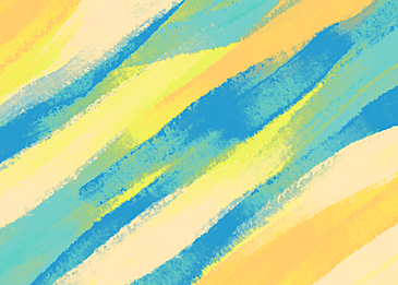 watercolor style abstract creative background