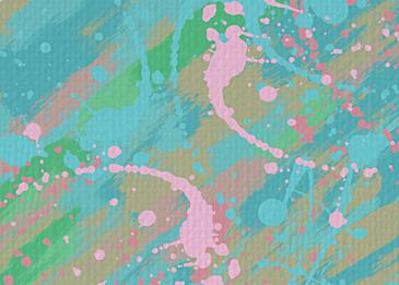 dark morandi oil painting texture texture background