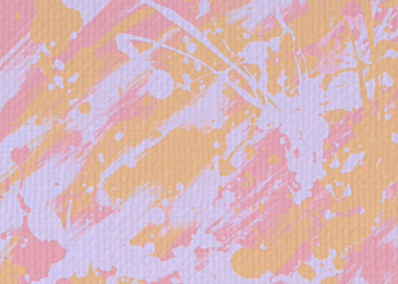 pink purple abstract oil painting texture background