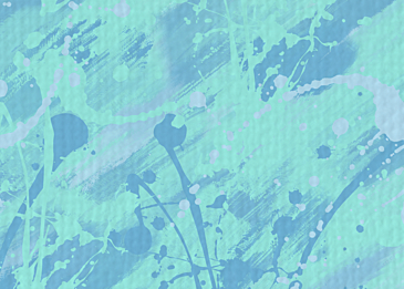 sky blue oil painting texture texture abstract background