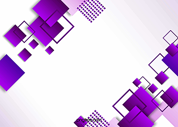 abstract background abstract squares purple