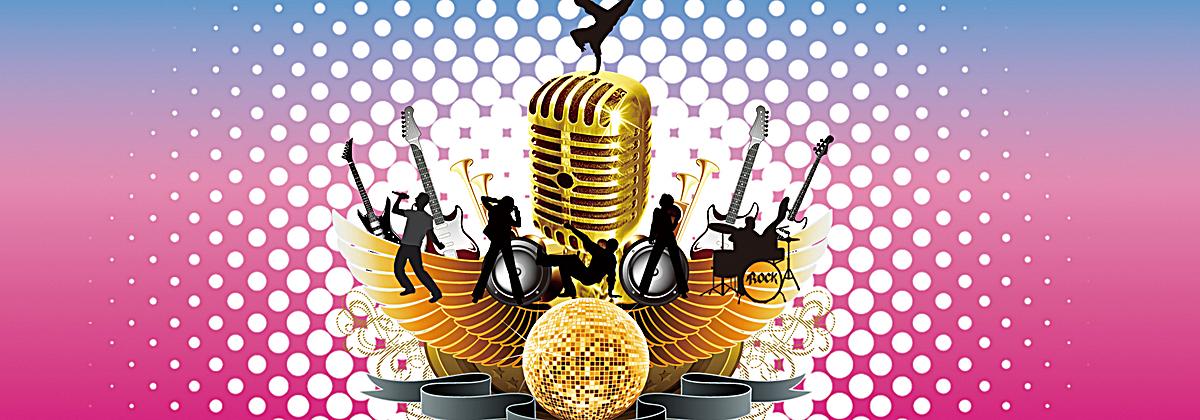 Bajo el sonido de micrófono de musica de fondo Cepillo Cepillo De Pelo  Menaje De Cocina 8e6c884ecb79
