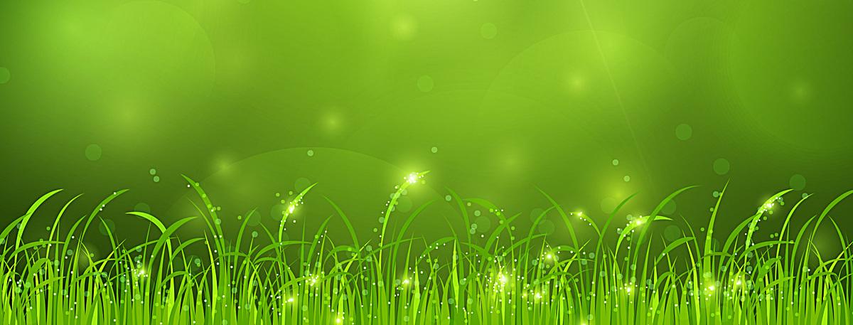 無料ダウンロードのためのライトデザインブライト 春 季節 色の背景画像