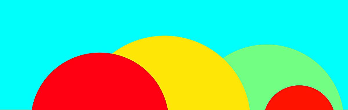 الرسم البياني رسم رمز التصميم دائرة التمثيل جولة صورة الخلفية