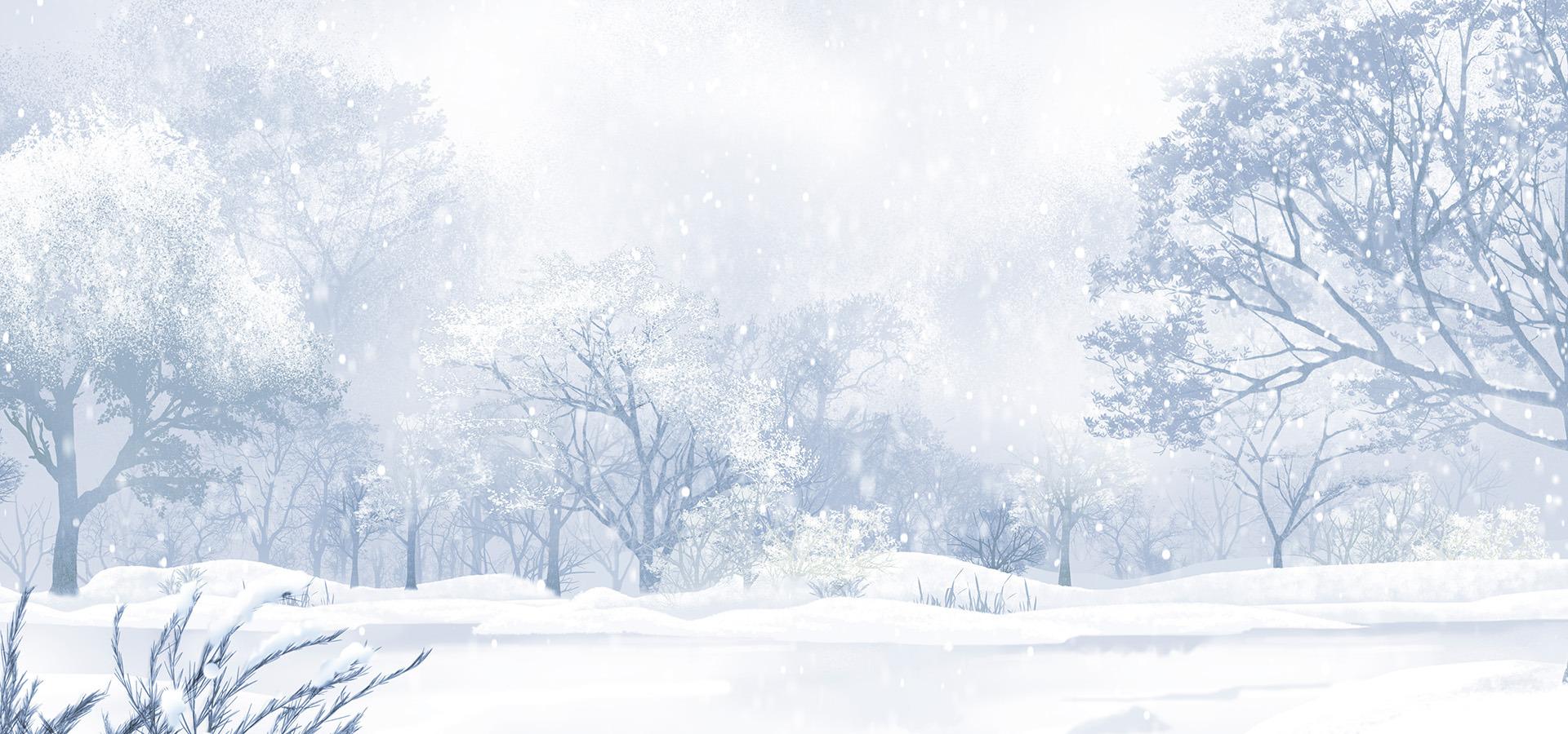 Thời tiết mùa đông băng nền Sương Giá Phong Cảnh Mùa, Hình nền