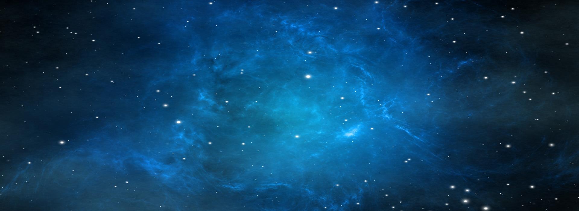 Sao hôm nền bầu trời đầy sao Thiên Thể Trên Bầu Trời Thiên Văn Học,