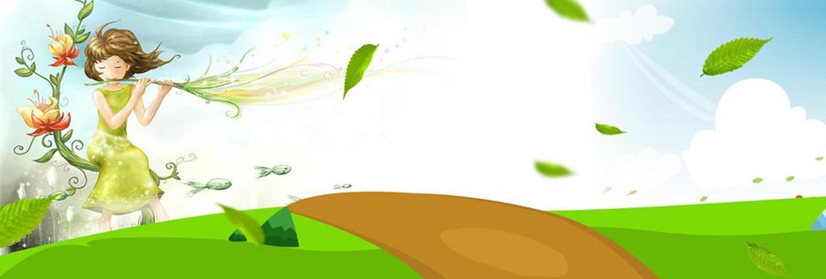 Lagarto verano planta hoja de antecedentes, Diseño, Color, Agua ...