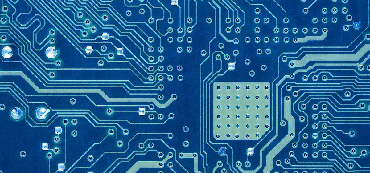 circuit board pattern board technology background, texture, digital