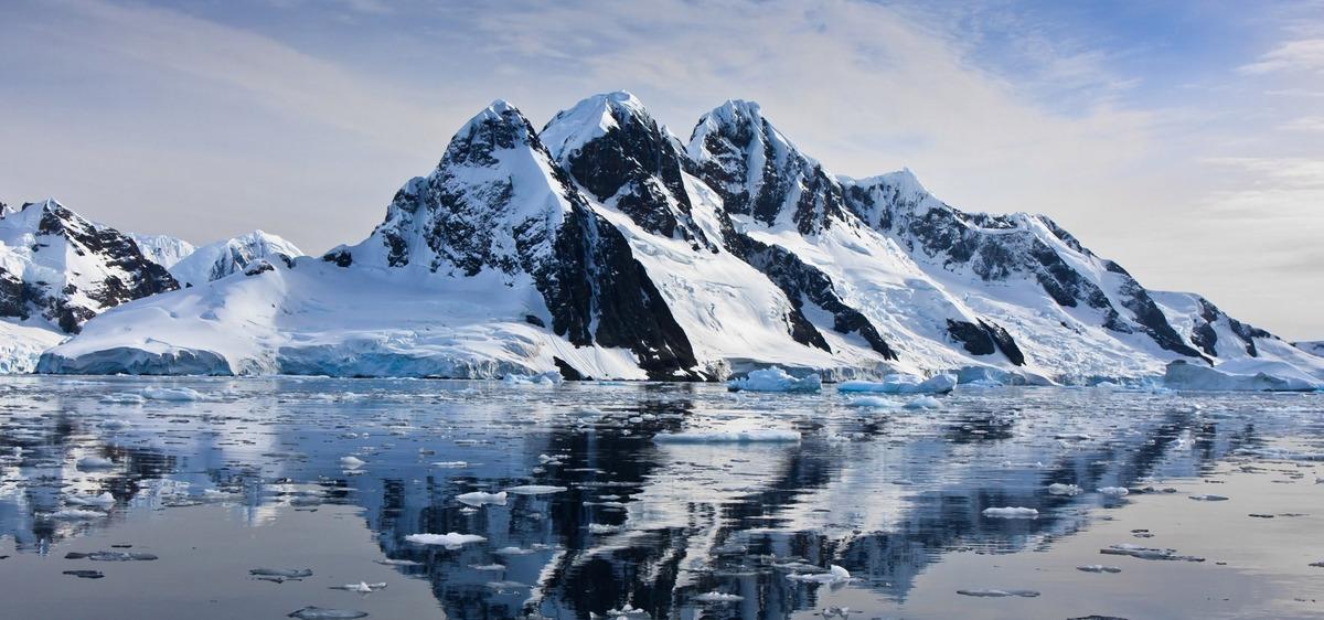 Missão Rank C - Ishimura - Página 2 Pngtree-Glacier-Mountain-Snow-Ice-photo-699452