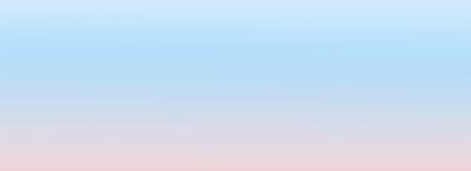 Wallpaper Rosa Pastel