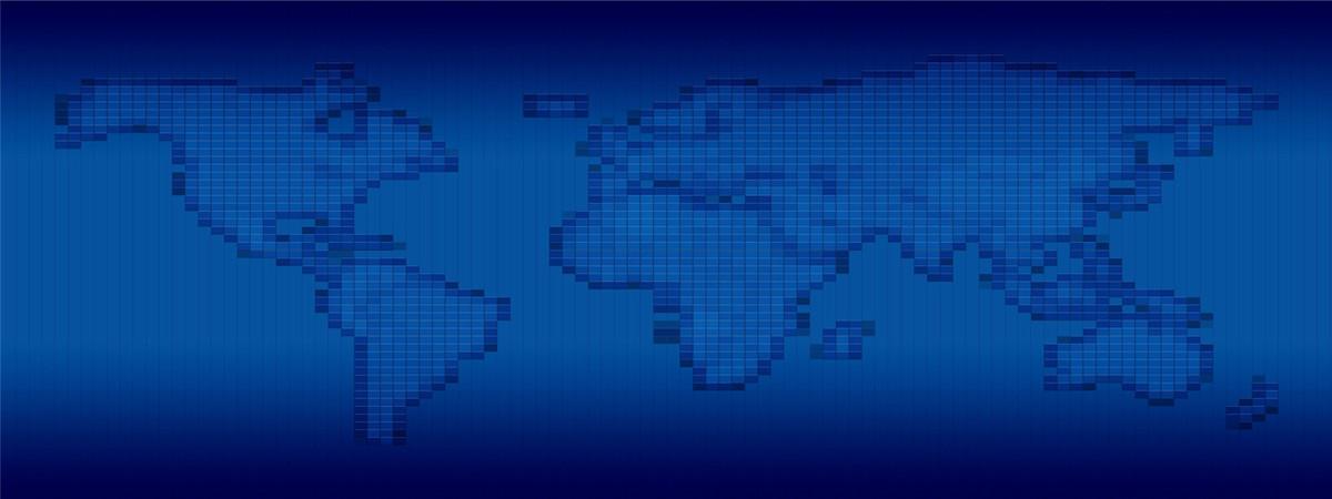 Map atlas representation digital wallpaper world earth background map atlas representation digital gumiabroncs Images