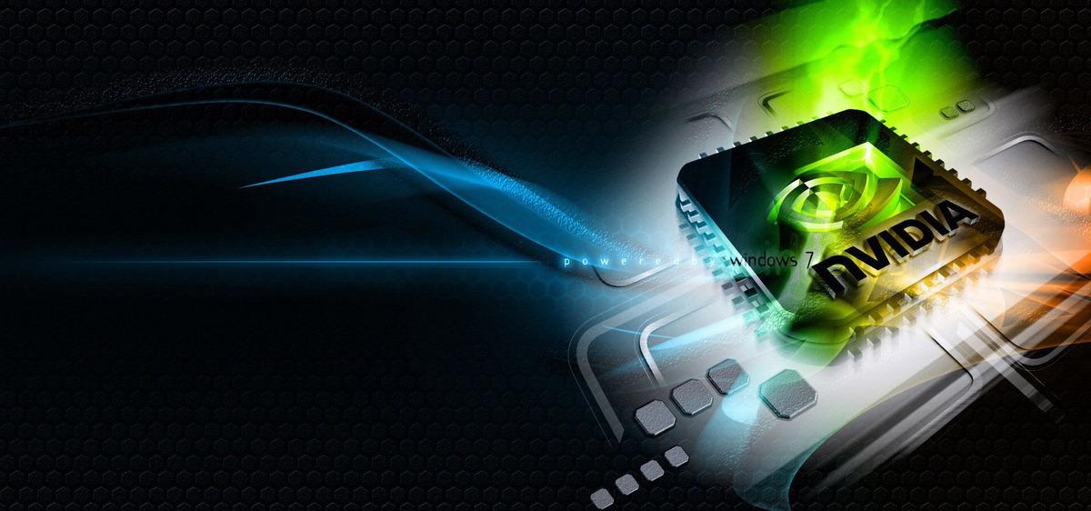 Control Panel Device Digital Modern Background, Light, Mechanism