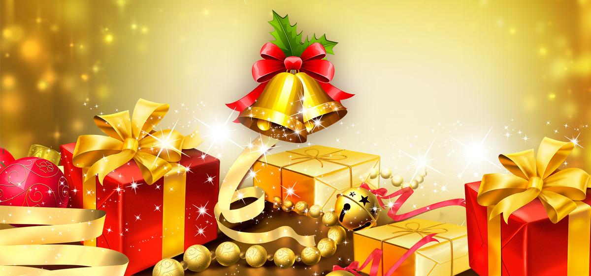Weihnachten im 3d Grafik Hintergrund, Foto und Bild zum kostenlosen ...