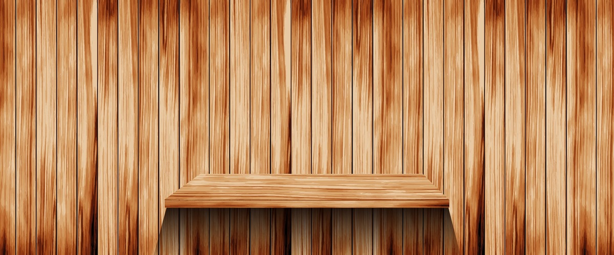 Pine Panel Texture Wood Background Wall Wooden Pattern Background