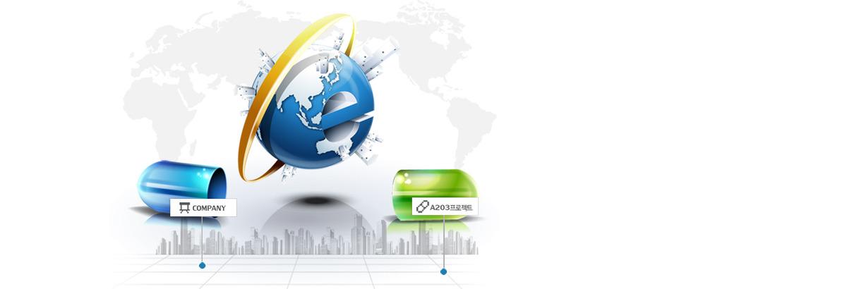 Icon map symbol set background world web art background image for icon map symbol set background gumiabroncs Choice Image