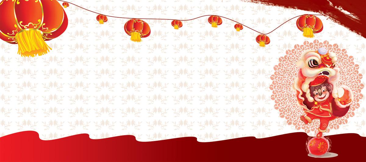 Fondo floral diseño de marco de la tarjeta Bordado Decorativo Patrón ...