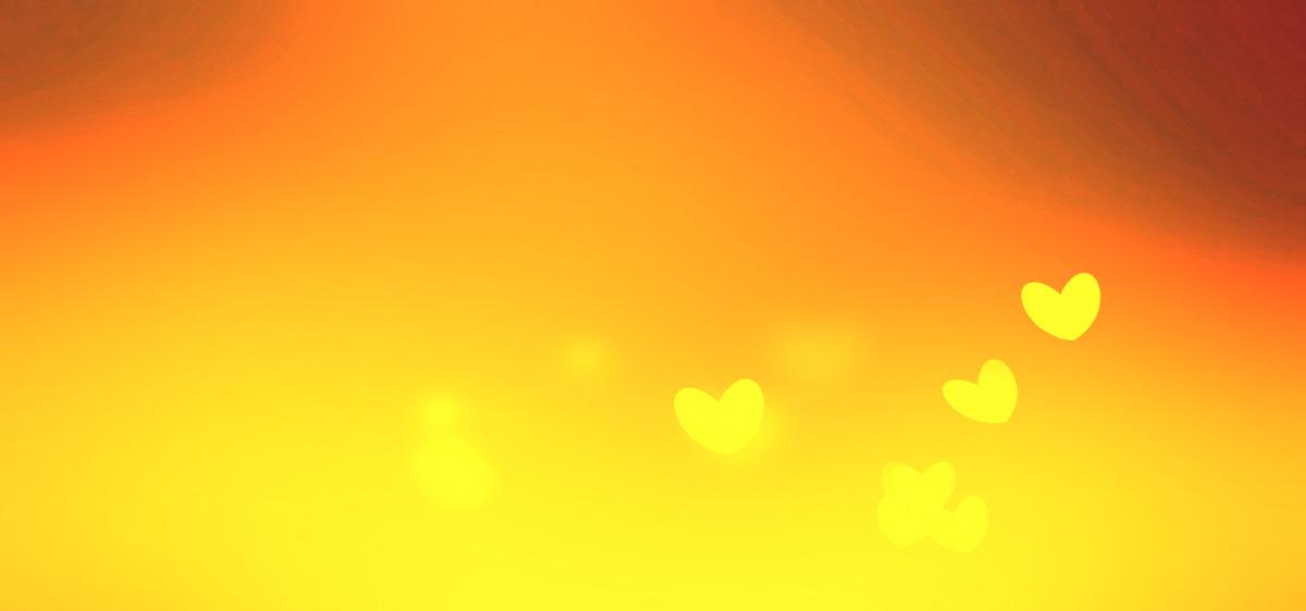 ОРАНЖЕВЫЙ ФОН Pngtree-Beam-Light-Glowing-Heat-background-photo-176524