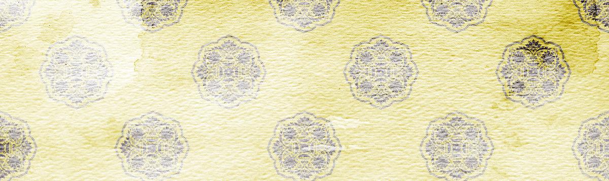 Mapa de patron de textura de fondo de escritorio Diseño Antique ...