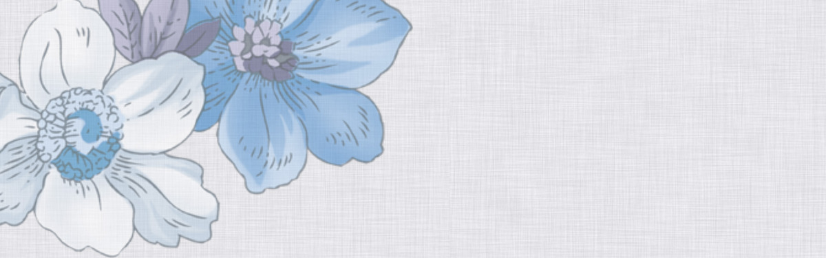 Pattern Floral Design Wallpaper Texture Flower Decorative Background Image