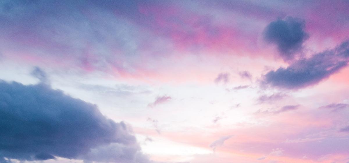 無料ダウンロードのための空の天...