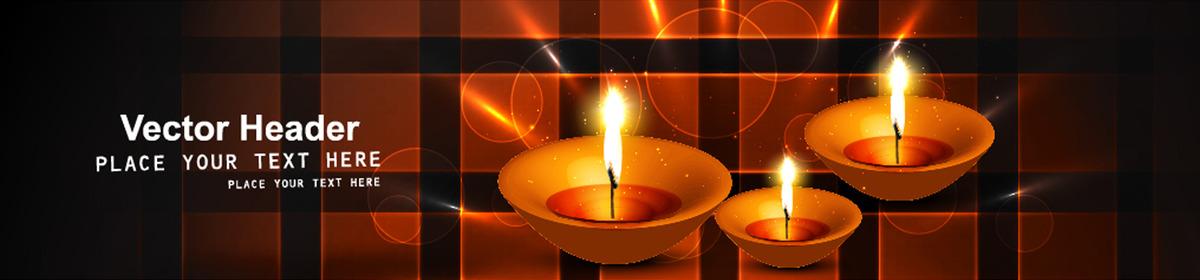 Happy Diwali Greetings Background Diwali Happy Diwali Diwali 2018