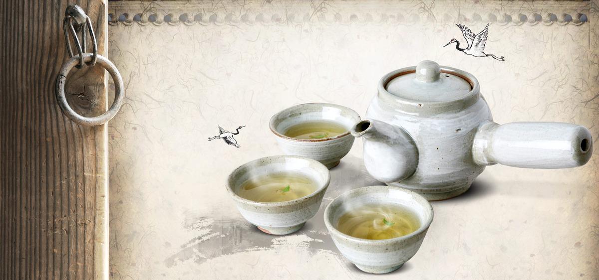 taza de té bowl alimentos hot bebidas contenedor imagen de fondo