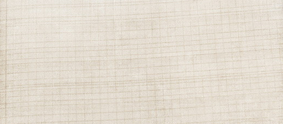 burlap paper texture vintage background canvas parchment antique