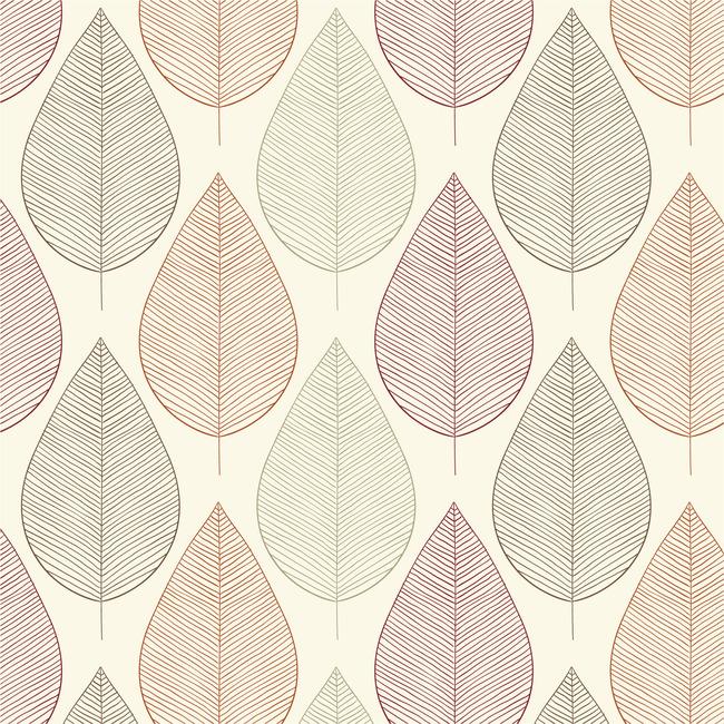 tile pattern seamless decoration, floral, art, retro backgroundtile pattern seamless decoration, floral, art, retro, background image