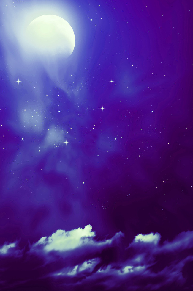 Star Space Light Galaxy