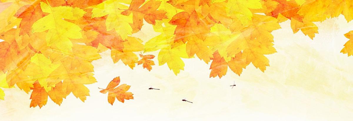 無料ダウンロードのための秋葉, ...