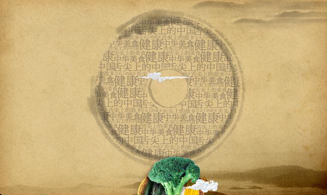 Lace Arte Dinheiro Antigo, Cash, Textura, Retro Imagem De Plano De Fundo  Para Download Gratuito