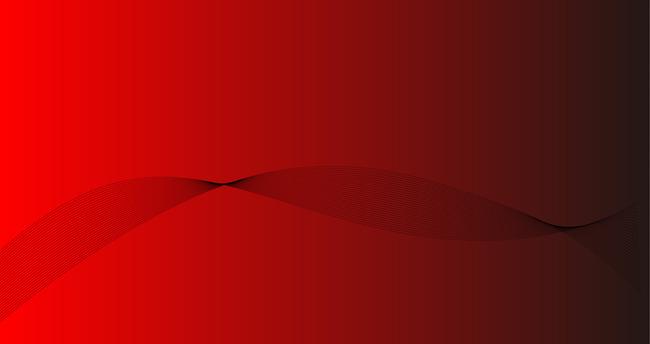Awesome Sfondo Rosso Semplice Sfondo