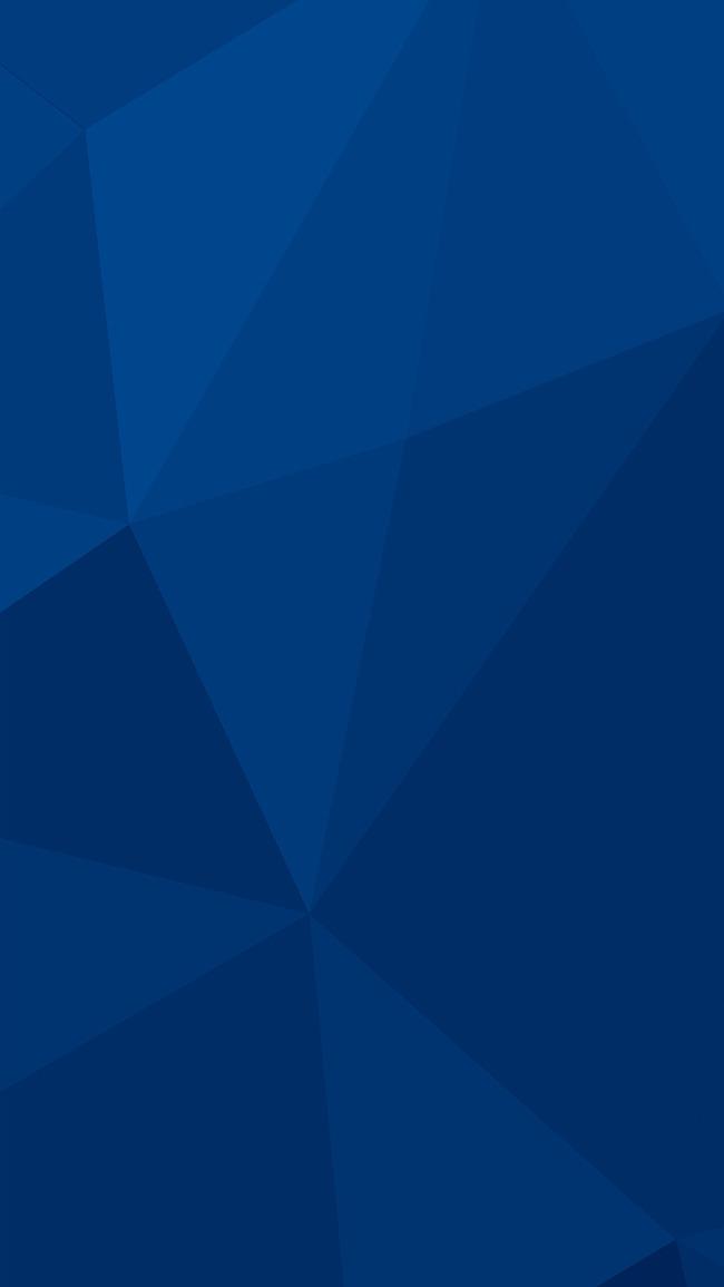 Plano De Fundo Azul Azul Flat Simples Imagem De Plano De Fundo Para