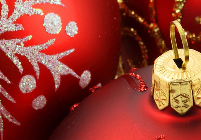 Tampa bola decoração holiday Fundo O Inverno Festiva Top Imagem de ... ebe568b93db60