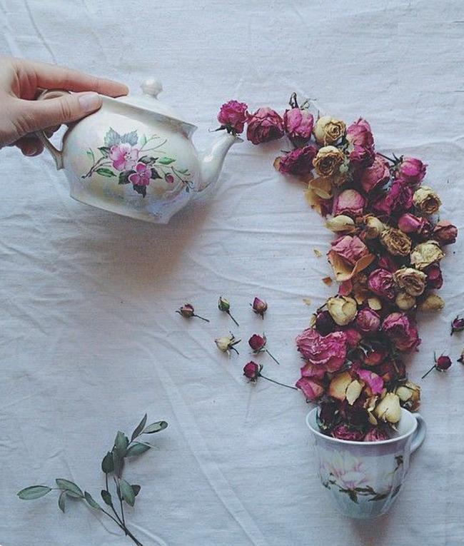 Agrafe fastener necklace jewelry contexte Fleur Spa Les
