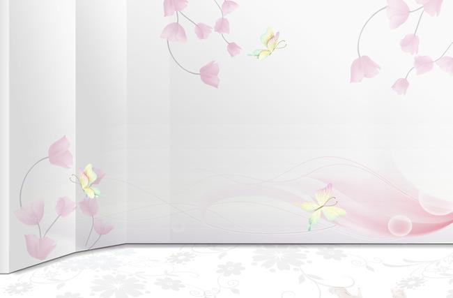 Un Po Di Fresco Di Petali Di Rosa E Grigio Chiaro E Letteratura Il